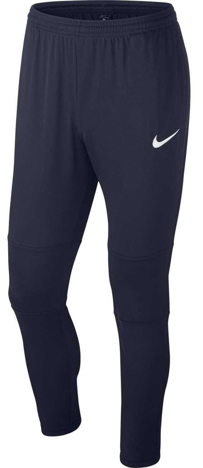 Villennes Football Adulte Nike Fit Park Pantalon 18 rCeWodxBQE