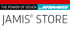 Jamis Online Store