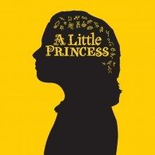 A Little Princess - Friday April 27 - 7 PM  @ Emmett Hook Theatre, Shreveport, LA