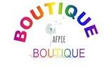BOUTIQUE AFPIE AIDONS LES ENFANTS MALADES
