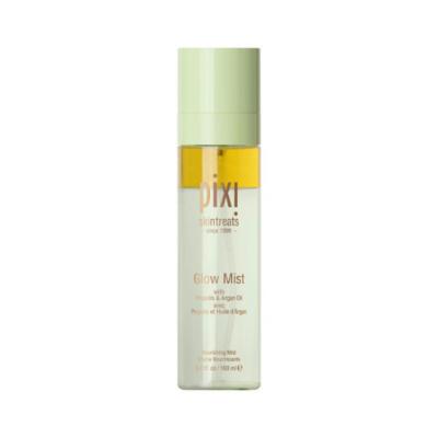 PIXI Skintreats Glow Mist 80ml