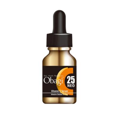 Rohto Obagi 25 NEO Vitamin C Serum