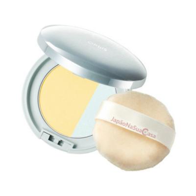 ORBIS Sunscreen (R) Powder Sky Citrus