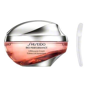 Shiseido - Bio-Performance LiftDynamic Cream