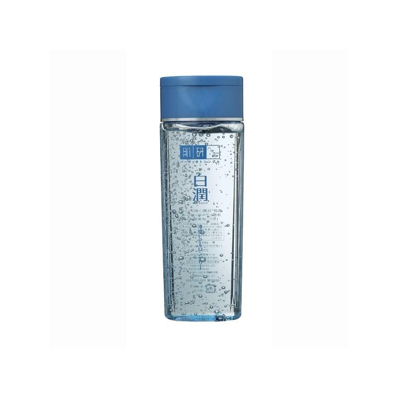 Hadalabo Shirojyun Cooling Hyaluronic Jelly