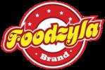 Foodzyla Online Shop