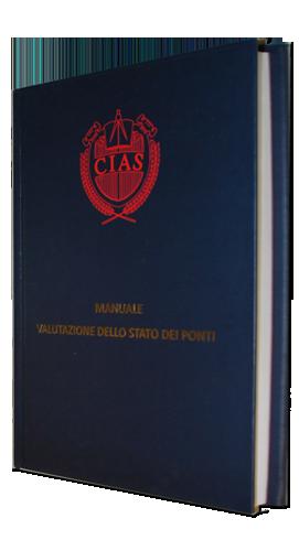 Manuale -Valutazione dello stato dei ponti- Edizione 2018 - 317 pagine 3