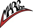 MARC, Inc. of Manchester's Store