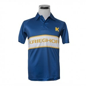 51ce0fa780e Krieghoff Performance Shirt