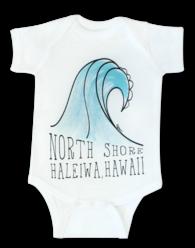51c55c3ecb924 Tini Manini - Handmade kids clothing in Haleiwa
