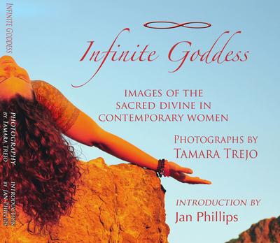 Infinite Goddess 7