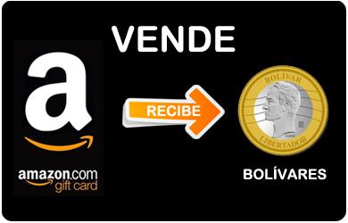 Canje Gift Cards a Bolivares CAMBIO_GC_POR_Bsf