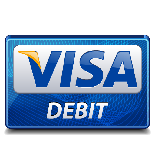 Tarjetas VISA PrePagada (Física y Digital) Visa_PREPAGADA