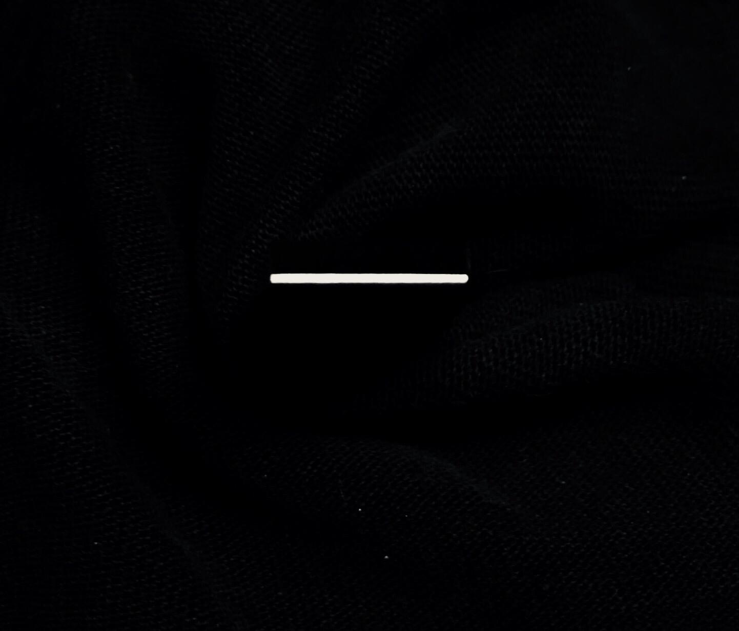 1/2 Inch V2 Straight Liner