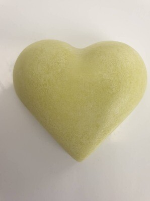 No Promises Shampoo Bar (=3 plastic bottles) 60g