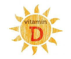 VITAMIN D CAPSULES & DROPS (Price is per capsule / ml)