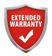 EXTENDED WARRANTY 3 year F&P