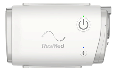 RESMED AIRMINI (MACHINE ONLY)