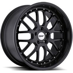 Satin Black 400ml Aerosol 00056