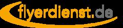 Bannerhammer Aktions-Shop