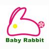 Baby Rabbit日本童裝.用品