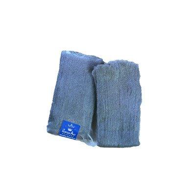 Ultra Fine Steel Wool (grade 0000)