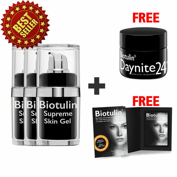 Biotulin VIP Super Sale
