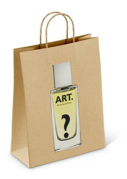 ART. Biotulin Eau de Parfum* (50ml)