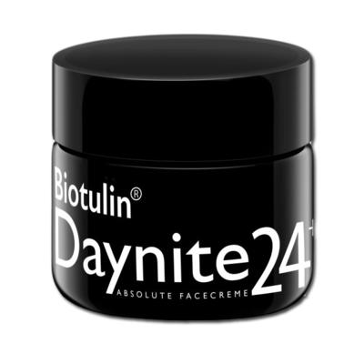 Daynite24+ (50ml**)