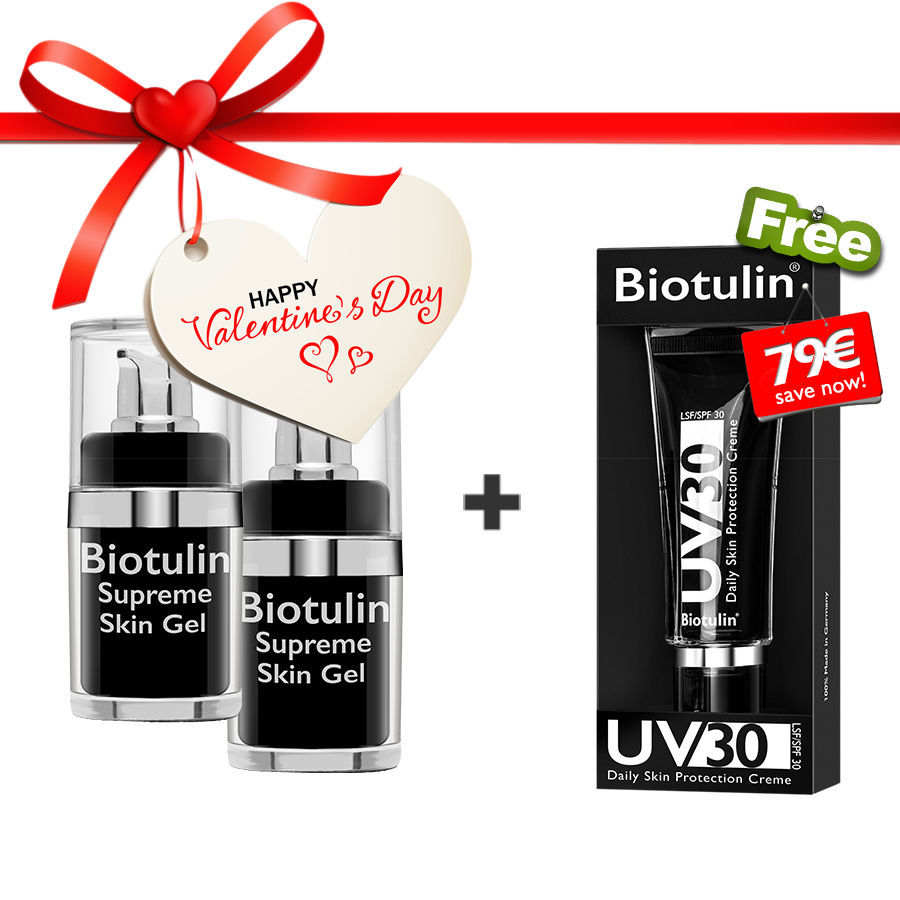 Valentins Day Offer 2019 BIO0021