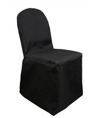Excellent Chair Cover Rental Broward Miami Palm Beach Allure Party Beatyapartments Chair Design Images Beatyapartmentscom