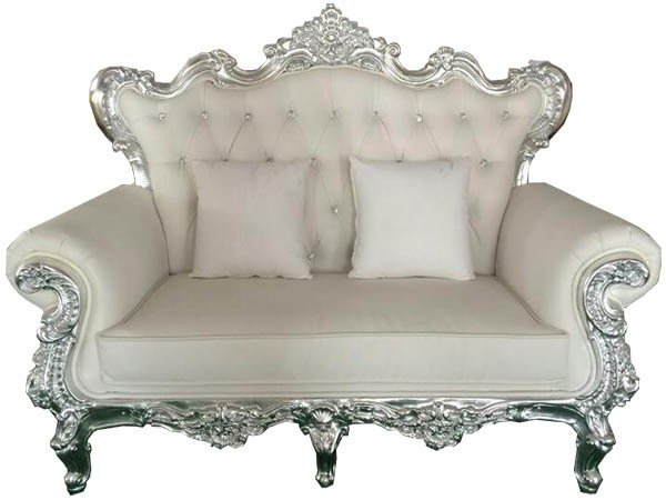 wedding furniture rental miami