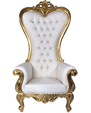 Prime Event Furniture Rentals Rent Wedding Furniture Throne Inzonedesignstudio Interior Chair Design Inzonedesignstudiocom