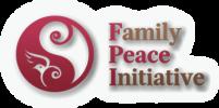 Family Peace Initiative