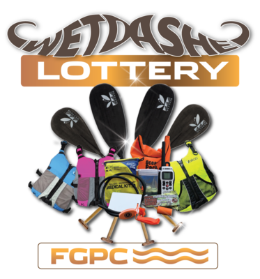 2019 FGPC Wetdashe Lottery