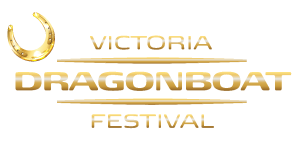 Victoria Dragon Boat Festival Donations