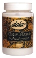 Varnish Deco Dead Flat Dala 250ml