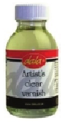 Varnish Clear Dala 100ml