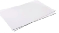 Trace Paper A4 Trace Sheet 60g