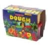 Dough Teddy