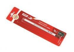 Pencil Bl-Soft Pencil Eraser