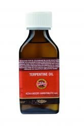 Turpentine Oil Koh-I-Noor 100ml