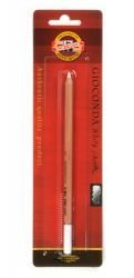 Pencils BL-Pencil Chalk White Koh-I-Noor