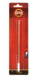 Pencils BL-Pencil Chalk White Koh-I-Noor