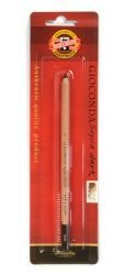 Pencils Bl-Sepia Dark Brown