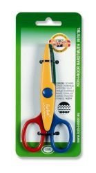 Scissors Fun Cut CP21