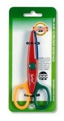 Scissors Fun Cut CP28