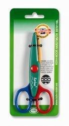 Scissors Fun Cut CP29