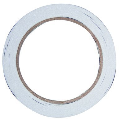 Tape Double Sided 12mm x 10mt