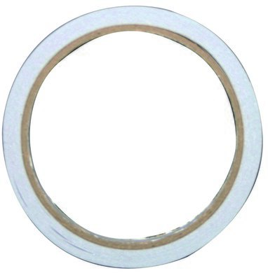 Tape Double Sided 5mm x 20mt